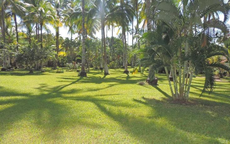 Foto de terreno habitacional en venta en  , sayulita, bah?a de banderas, nayarit, 1403335 No. 06