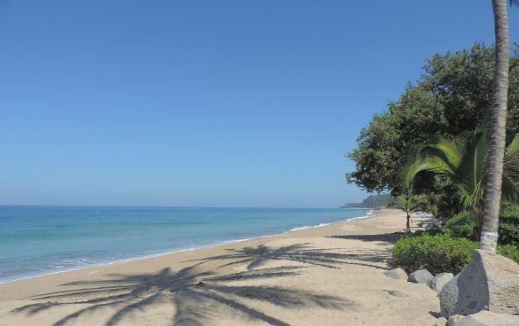 Foto de terreno habitacional en venta en, sayulita, bahía de banderas, nayarit, 1403335 no 07