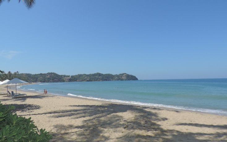 Foto de terreno habitacional en venta en, sayulita, bahía de banderas, nayarit, 1403335 no 09