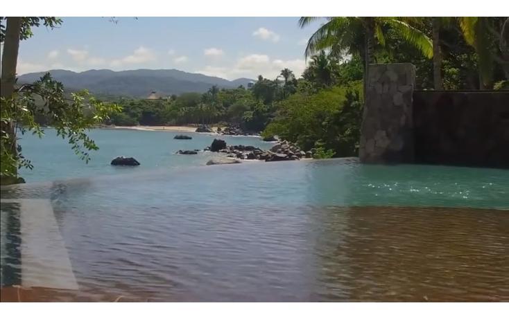 Foto de casa en condominio en venta en  , sayulita, bahía de banderas, nayarit, 1412913 No. 06
