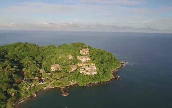 Foto de casa en condominio en venta en  , sayulita, bahía de banderas, nayarit, 1412913 No. 10