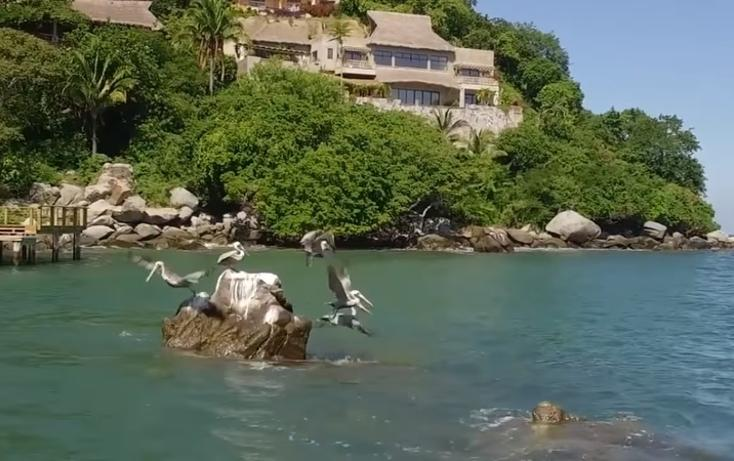 Foto de casa en condominio en venta en  , sayulita, bahía de banderas, nayarit, 1412913 No. 11