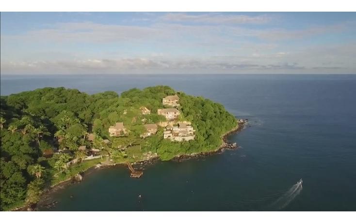 Foto de casa en condominio en venta en  , sayulita, bahía de banderas, nayarit, 1412913 No. 14
