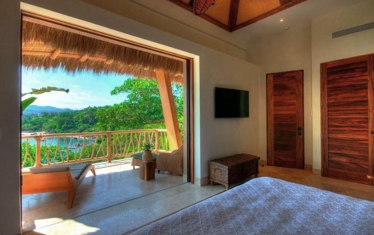Foto de casa en condominio en venta en  , sayulita, bahía de banderas, nayarit, 1462907 No. 04