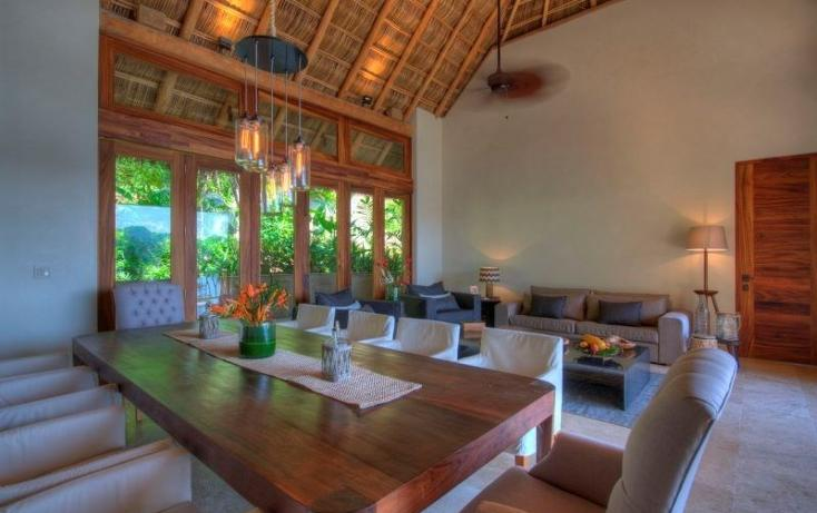 Foto de casa en condominio en venta en  , sayulita, bahía de banderas, nayarit, 1462907 No. 05