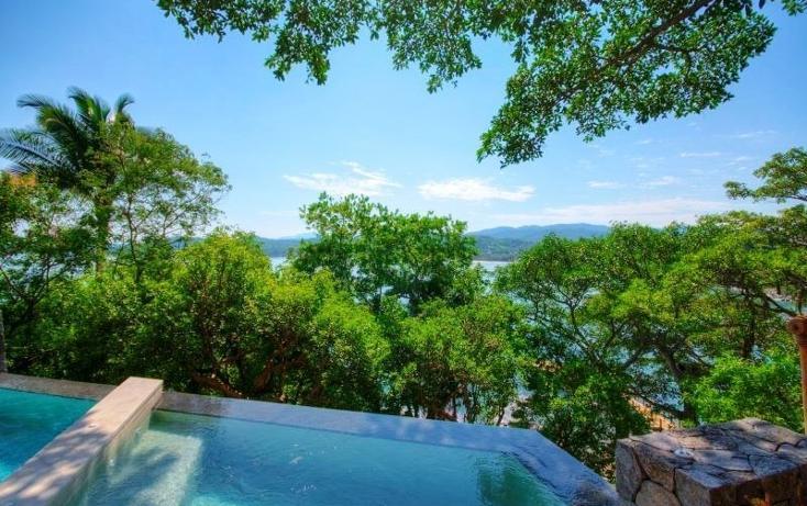 Foto de casa en condominio en venta en  , sayulita, bahía de banderas, nayarit, 1462907 No. 09