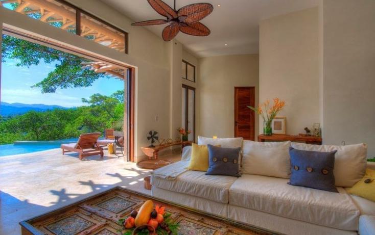 Foto de casa en condominio en venta en  , sayulita, bahía de banderas, nayarit, 1462907 No. 10