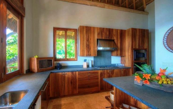 Foto de casa en condominio en venta en  , sayulita, bahía de banderas, nayarit, 1462907 No. 11