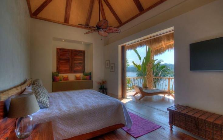 Foto de casa en condominio en venta en  , sayulita, bahía de banderas, nayarit, 1462907 No. 13
