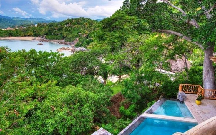 Foto de casa en condominio en venta en  , sayulita, bahía de banderas, nayarit, 1462907 No. 19