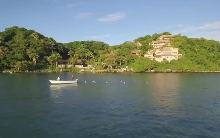 Foto de departamento en venta en, sayulita, bahía de banderas, nayarit, 1462907 no 27