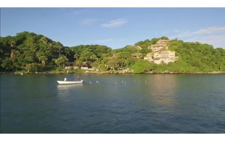 Foto de casa en condominio en venta en  , sayulita, bahía de banderas, nayarit, 1462907 No. 27