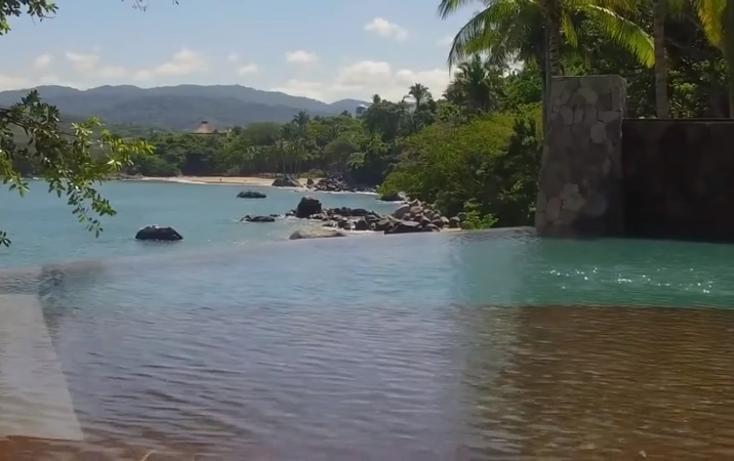 Foto de departamento en venta en, sayulita, bahía de banderas, nayarit, 1462907 no 28
