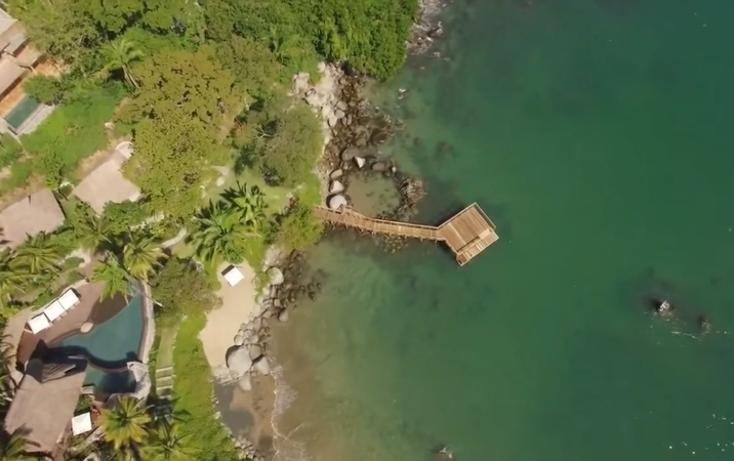 Foto de departamento en venta en, sayulita, bahía de banderas, nayarit, 1462907 no 30