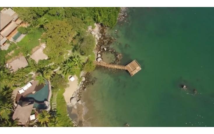 Foto de casa en condominio en venta en  , sayulita, bahía de banderas, nayarit, 1462907 No. 30