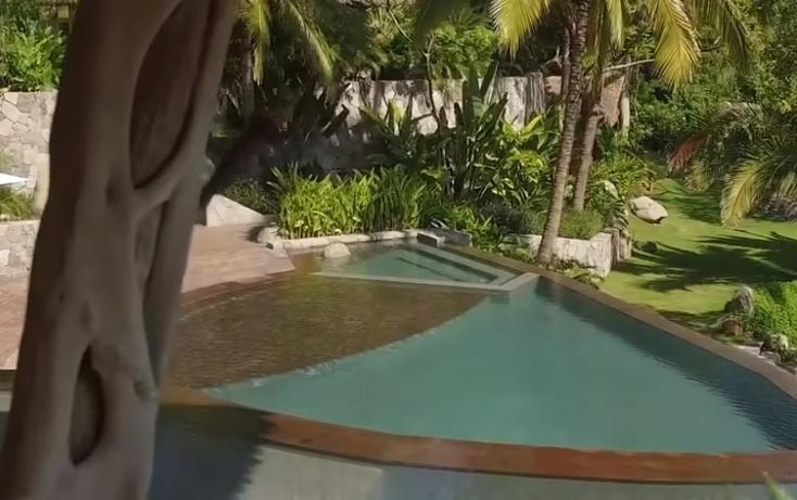 Foto de departamento en venta en, sayulita, bahía de banderas, nayarit, 1462907 no 31