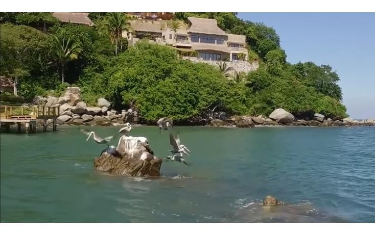 Foto de casa en condominio en venta en  , sayulita, bahía de banderas, nayarit, 1462907 No. 34