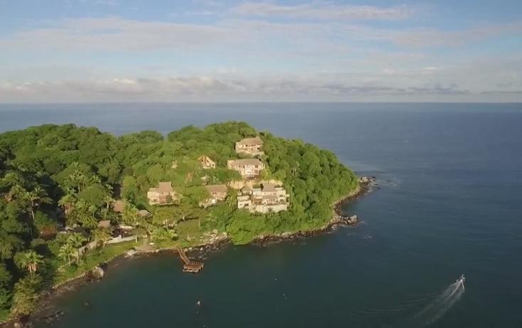 Foto de casa en condominio en venta en  , sayulita, bahía de banderas, nayarit, 1462907 No. 36