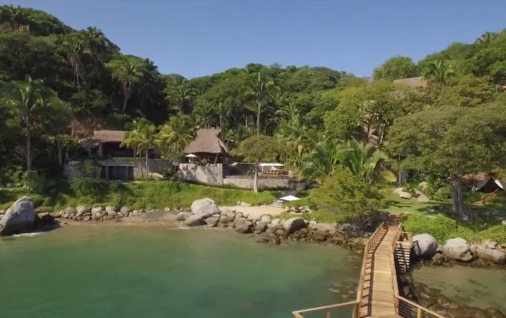 Foto de departamento en venta en, sayulita, bahía de banderas, nayarit, 1462907 no 37