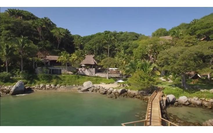 Foto de casa en condominio en venta en  , sayulita, bahía de banderas, nayarit, 1462907 No. 37