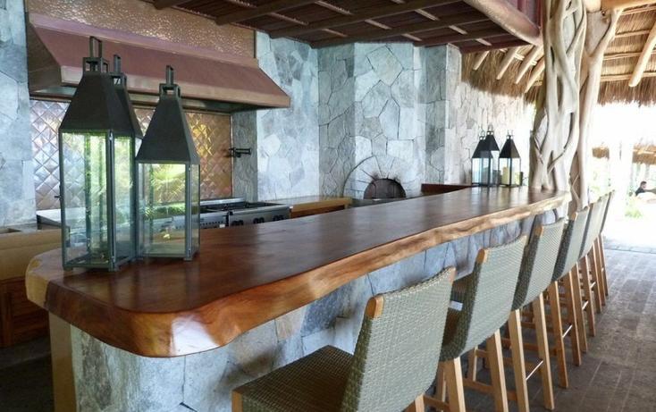 Foto de casa en condominio en venta en  , sayulita, bahía de banderas, nayarit, 1474393 No. 04