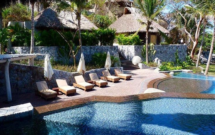 Foto de casa en condominio en venta en  , sayulita, bahía de banderas, nayarit, 1474393 No. 05