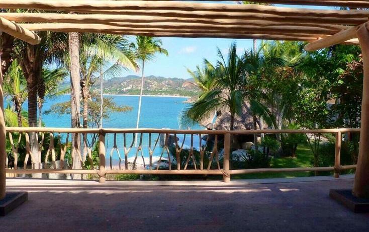 Foto de casa en condominio en venta en  , sayulita, bahía de banderas, nayarit, 1474393 No. 06