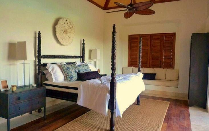 Foto de casa en condominio en venta en  , sayulita, bahía de banderas, nayarit, 1474393 No. 07