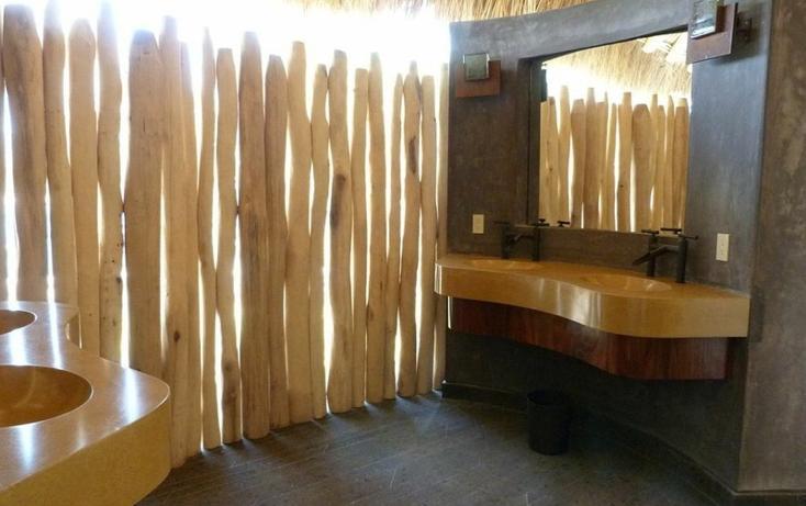 Foto de casa en condominio en venta en  , sayulita, bahía de banderas, nayarit, 1474393 No. 12