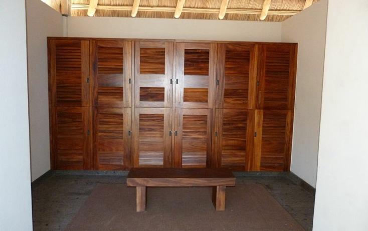 Foto de casa en condominio en venta en  , sayulita, bahía de banderas, nayarit, 1474393 No. 13