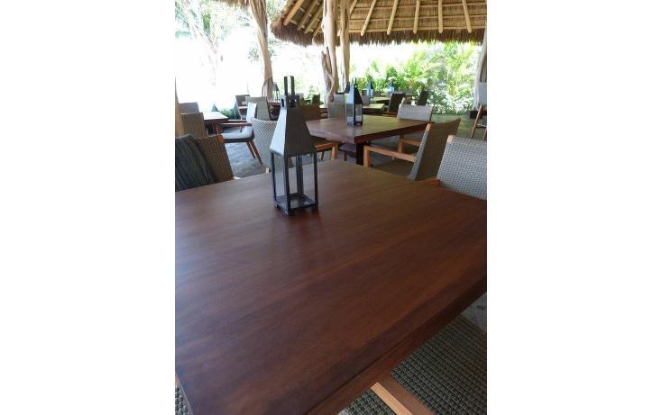 Foto de casa en condominio en venta en  , sayulita, bahía de banderas, nayarit, 1474393 No. 14