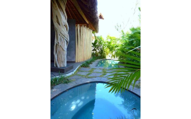 Foto de casa en condominio en venta en  , sayulita, bahía de banderas, nayarit, 1474393 No. 15