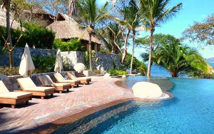 Foto de casa en condominio en venta en  , sayulita, bahía de banderas, nayarit, 1474393 No. 16