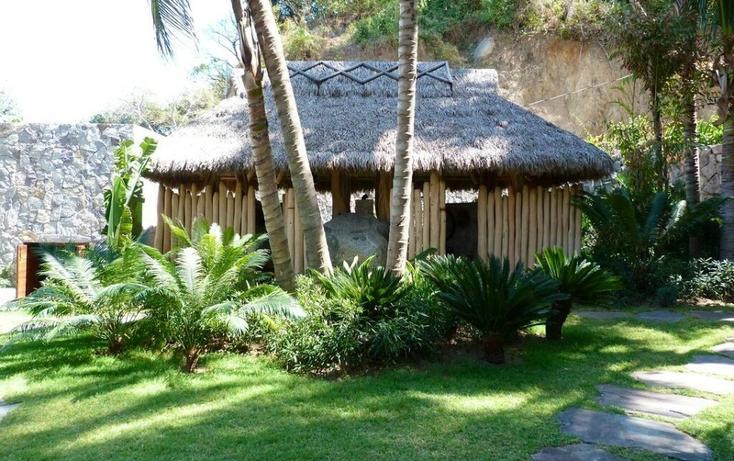 Foto de casa en condominio en venta en  , sayulita, bahía de banderas, nayarit, 1474393 No. 17