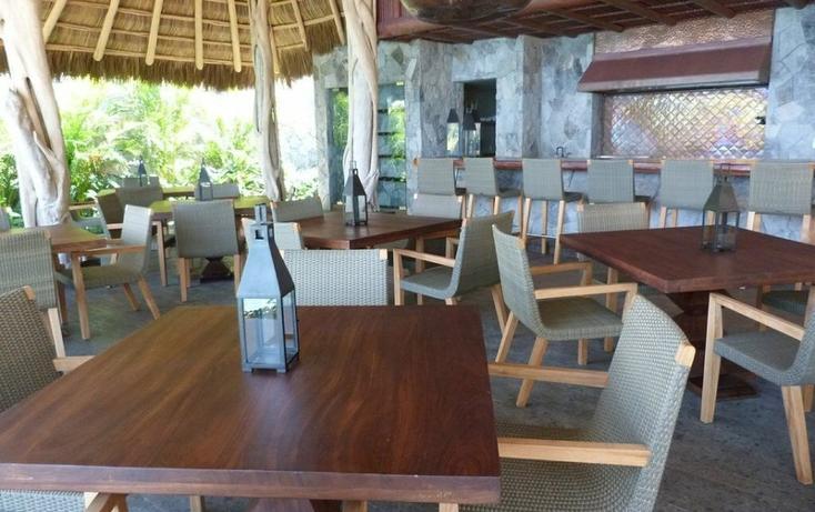 Foto de casa en condominio en venta en  , sayulita, bahía de banderas, nayarit, 1474393 No. 18