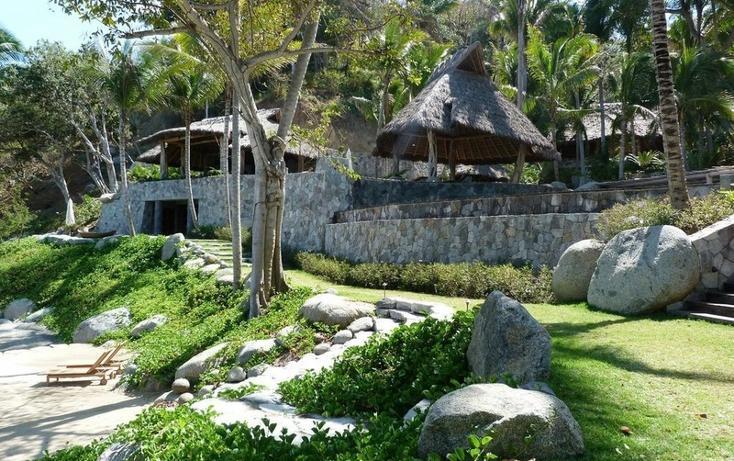 Foto de casa en condominio en venta en  , sayulita, bahía de banderas, nayarit, 1474393 No. 19