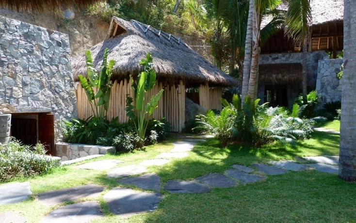 Foto de casa en condominio en venta en  , sayulita, bahía de banderas, nayarit, 1474393 No. 20
