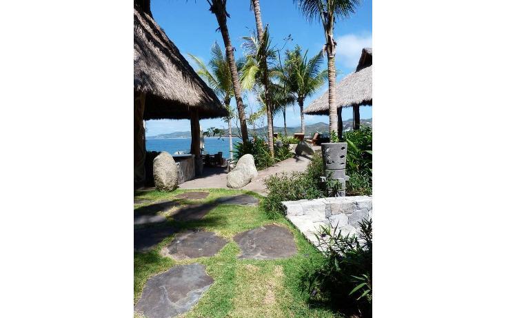 Foto de casa en condominio en venta en  , sayulita, bahía de banderas, nayarit, 1474393 No. 21