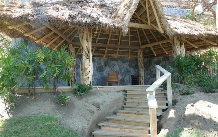 Foto de casa en condominio en venta en  , sayulita, bahía de banderas, nayarit, 1474393 No. 23