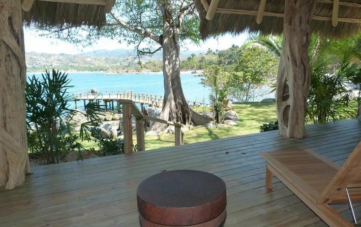 Foto de casa en condominio en venta en  , sayulita, bahía de banderas, nayarit, 1474393 No. 24