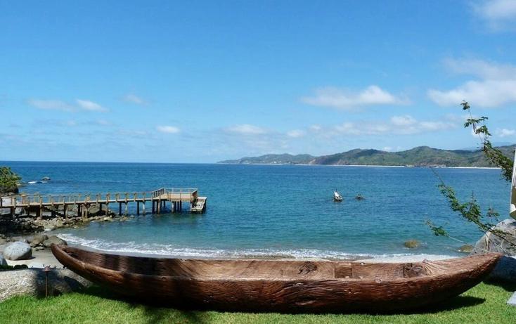 Foto de casa en condominio en venta en  , sayulita, bahía de banderas, nayarit, 1474393 No. 25