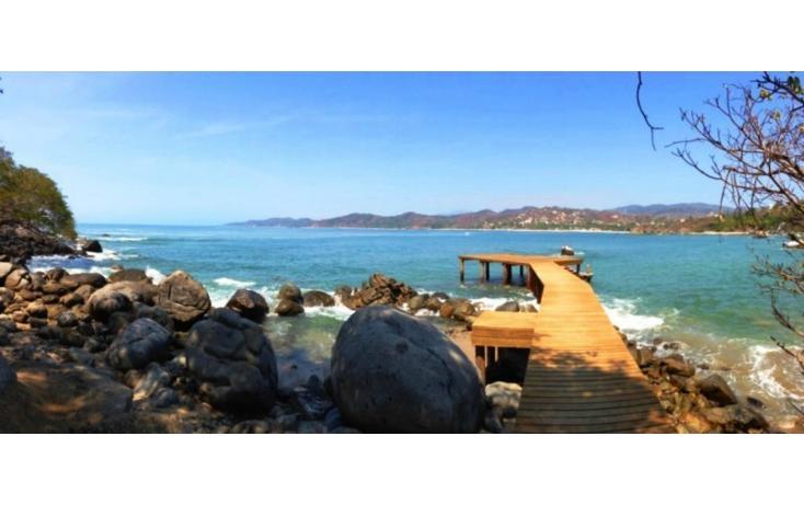 Foto de casa en condominio en venta en  , sayulita, bahía de banderas, nayarit, 1474393 No. 27
