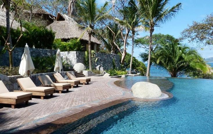 Foto de casa en condominio en venta en  , sayulita, bahía de banderas, nayarit, 1474393 No. 29
