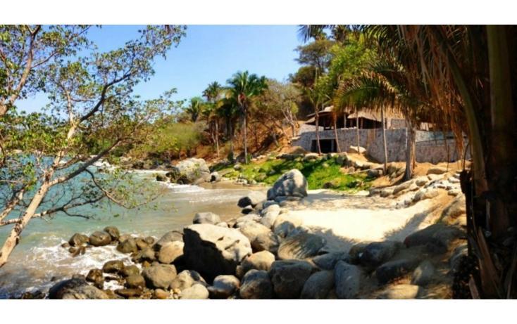 Foto de casa en condominio en venta en  , sayulita, bahía de banderas, nayarit, 1474393 No. 30