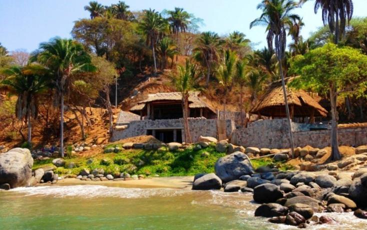 Foto de casa en condominio en venta en  , sayulita, bahía de banderas, nayarit, 1474393 No. 33