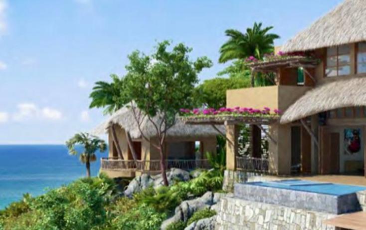 Foto de casa en condominio en venta en  , sayulita, bahía de banderas, nayarit, 1474393 No. 35