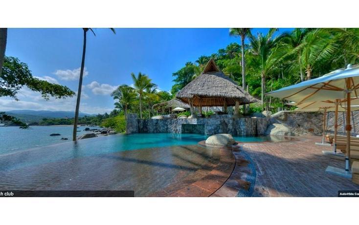 Foto de casa en condominio en venta en  , sayulita, bahía de banderas, nayarit, 1474393 No. 37
