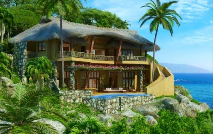 Foto de casa en condominio en venta en  , sayulita, bahía de banderas, nayarit, 1474393 No. 38
