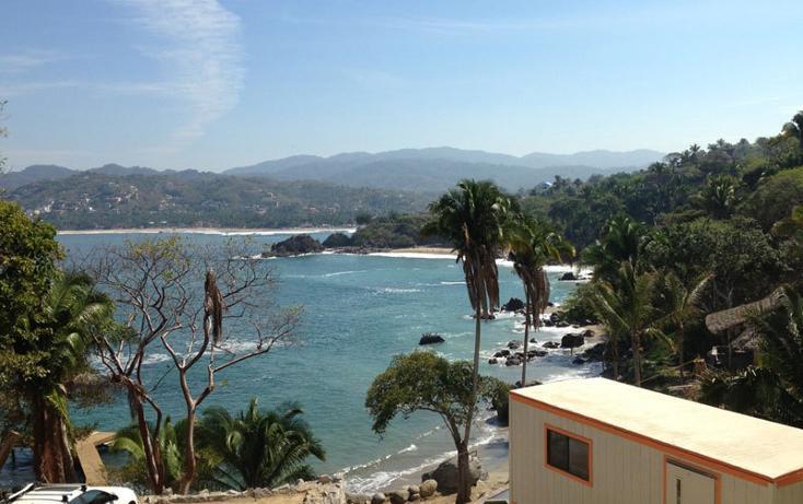 Foto de casa en condominio en venta en  , sayulita, bahía de banderas, nayarit, 1474393 No. 40