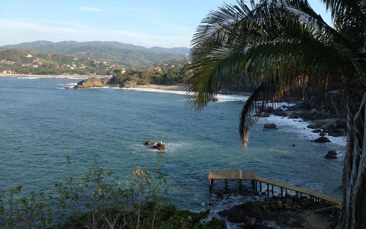 Foto de casa en condominio en venta en  , sayulita, bahía de banderas, nayarit, 1474393 No. 41
